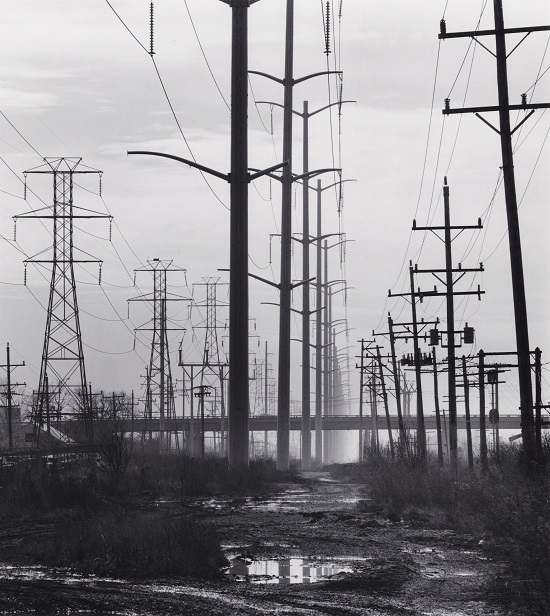 Plowden-power-lines-1981