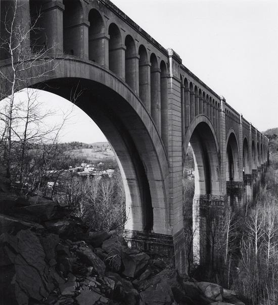 Plowden-tunkhannock-viaduct-1973