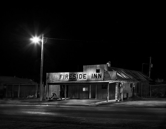 Teri-Havens-fireside