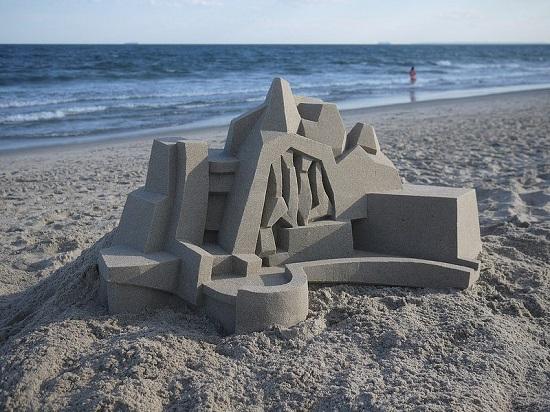 Calvin-seibert-sand-castle-82