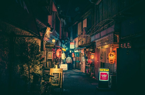 Tokyo-night3