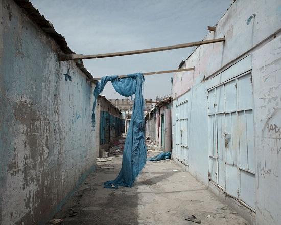 Yemen-blue