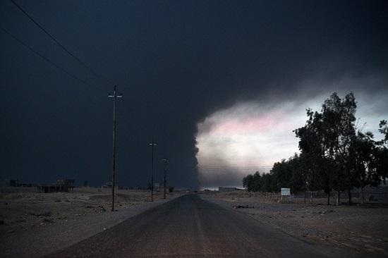 Mosul4