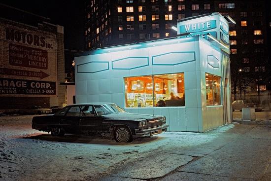 NYC-car1