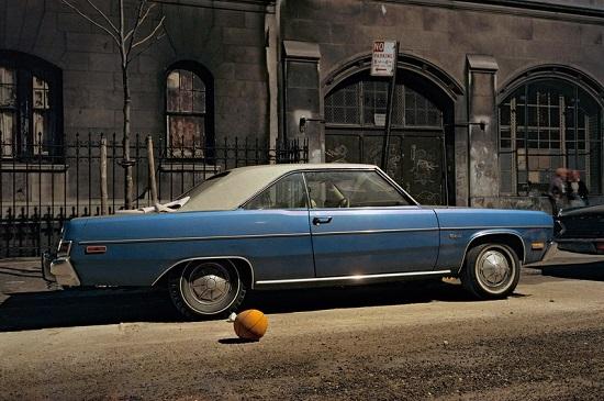 NYC-car4