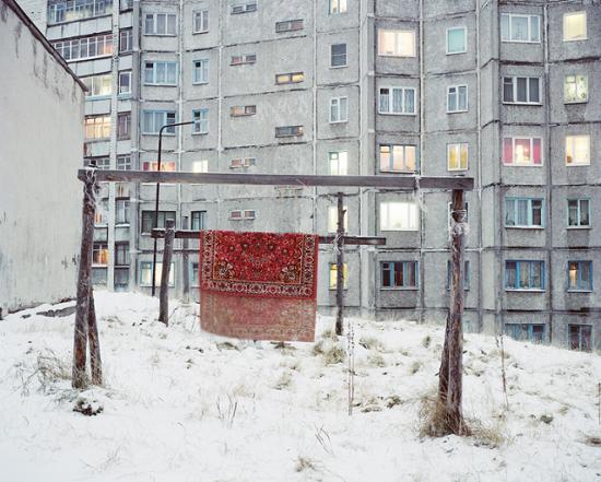 Alexander-Gronsky-norilsk16