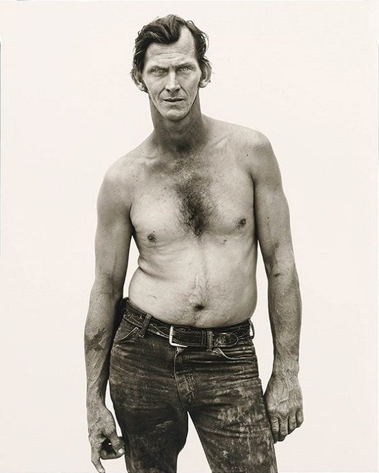 Richard-Avedon-in-Texas2
