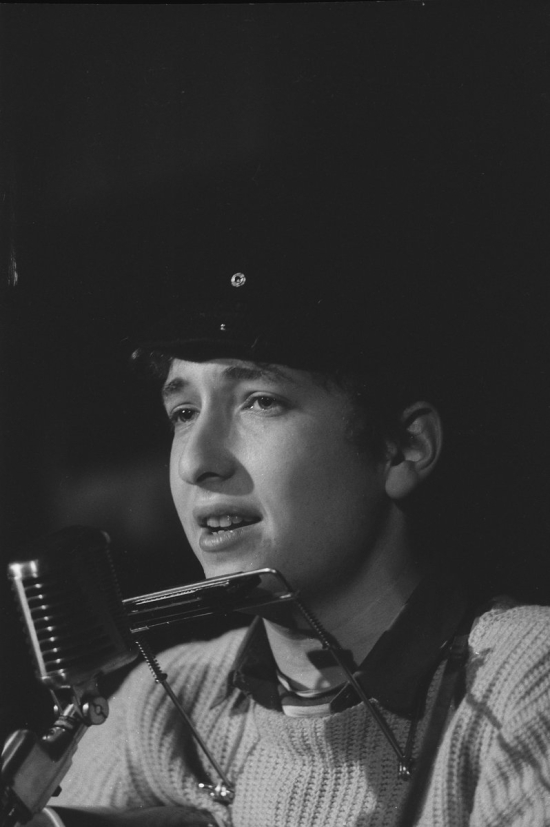 Ted-russell-bob-dylan-photos-10