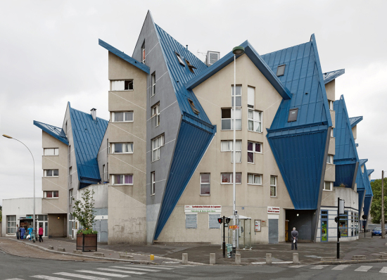 Eric-tabuchi_architecture_Brutalism_FranceAtlas-of-forms_07