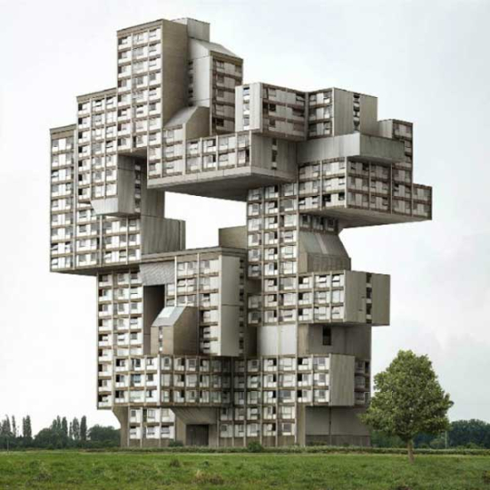 Fictions-by-Filip-Dujardin