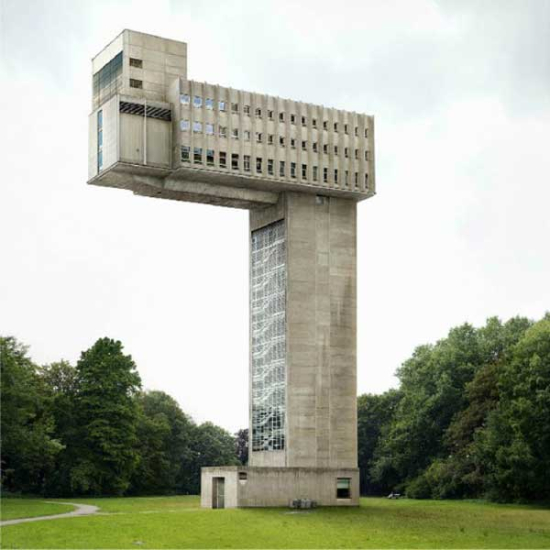 Fictions-by-Filip-Dujardin-4