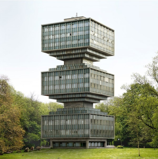 Filip-dujardin-impossible-architecture-viralnetics-01