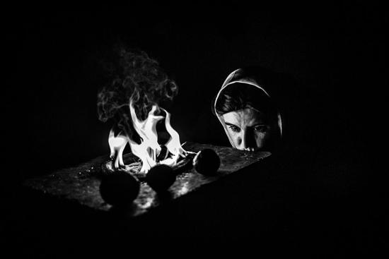 Yazidis5