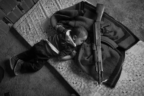 Yazidis7