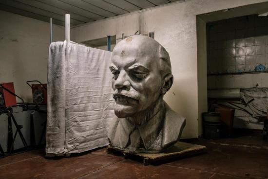 Lenin15