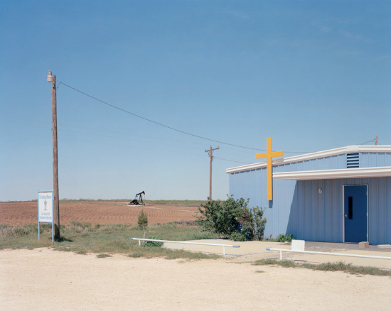 Peter-brown-catholic-church