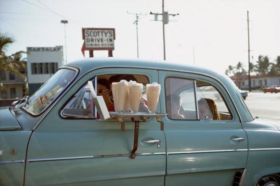 Meyerowitz-Florida-1967