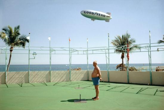 Meyerowitz-Florida-1967-man