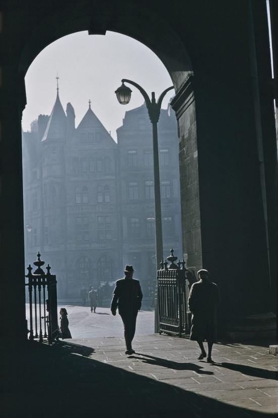Belfast-1955-13