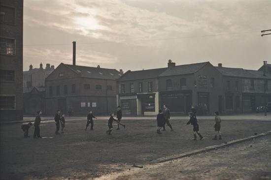 Belfast-1955-3