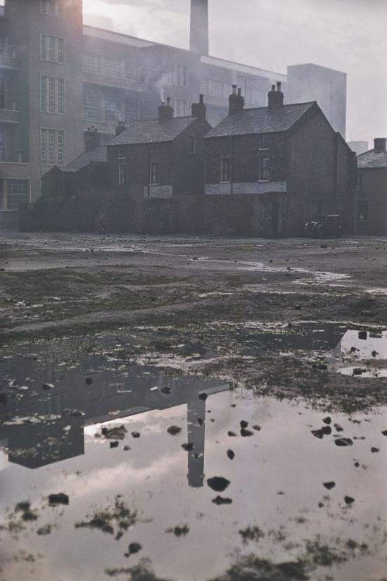 Belfast-1955-25