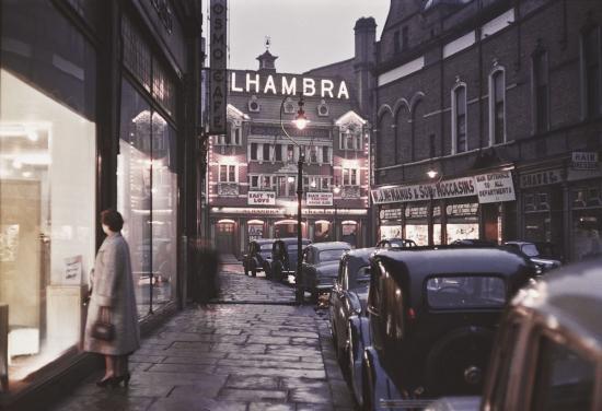 Belfast-1955-8