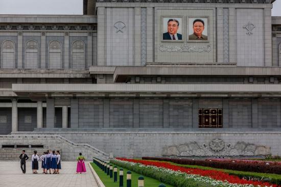 North-korea9