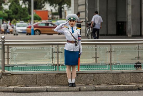 North-korea19