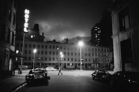 Edward-grazda-nyc-photos-12