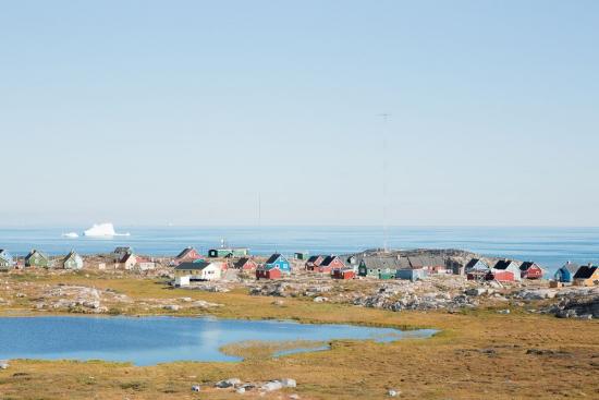 Greenland-6