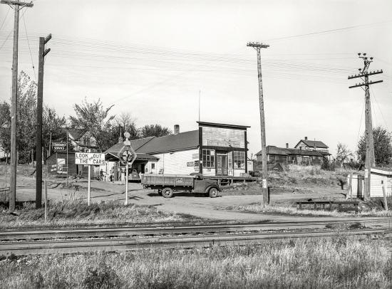 Rothstein-SHORPY-8b19065a