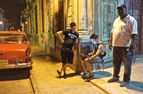 Havana59