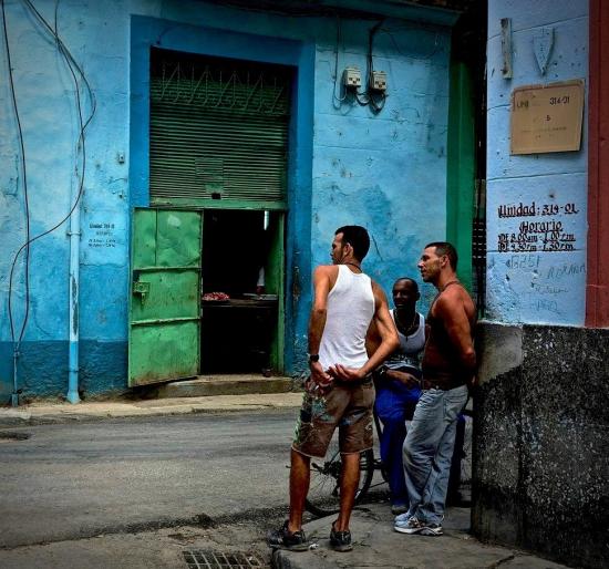 Havana67