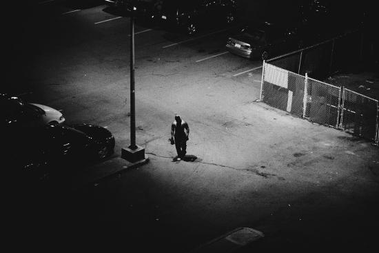 Loneliness5