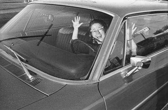 Mike-mandels-people-in-cars-6