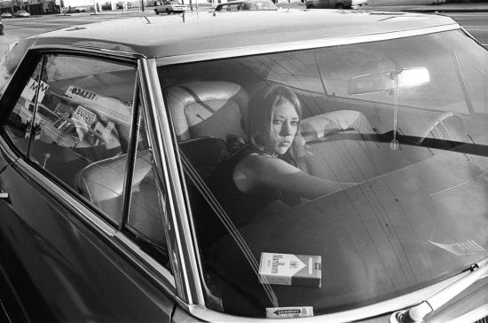 Mike-mandels-people-in-cars-9