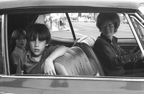 Mike-mandels-people-in-cars-10