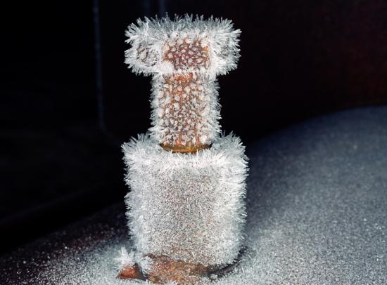 Fraser-Ice.Bolt_.Material