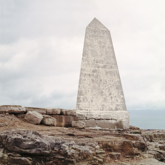 Obelisks2