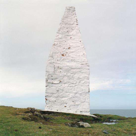 Obelisks6