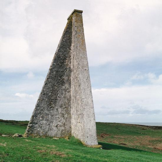 Obelisks9