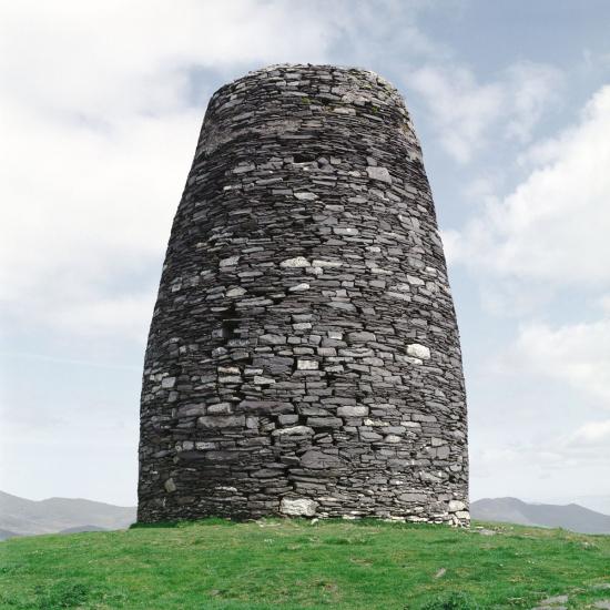 Obelisks14
