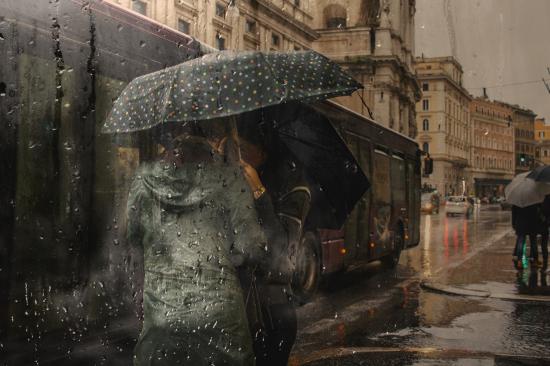 Raindrops11