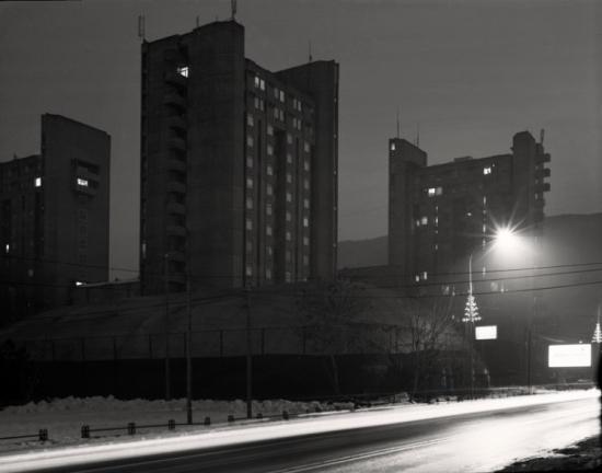 Korta_©_Skopje_Dormitory_010_low