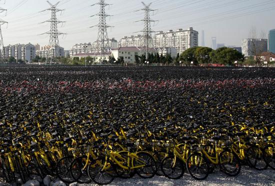 Bikes30