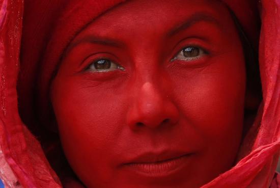 Bogota-face