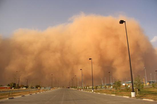 Sandstrom24