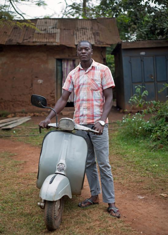 Uganda-vespa8