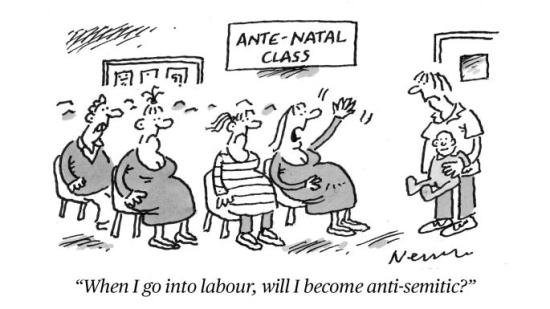 Newman-labour