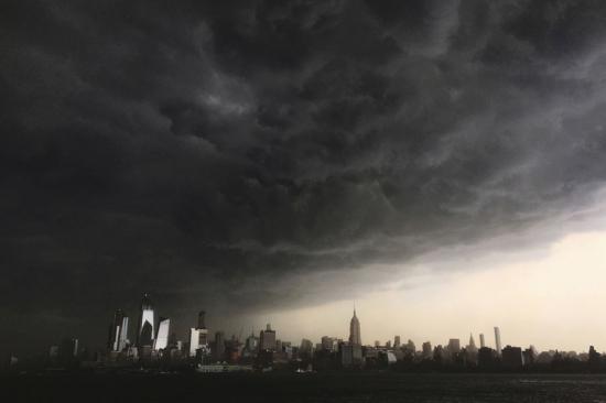 NYC-storm